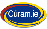 Curam, Supporting Schools, Boards & Trusts